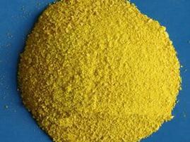 硫磺粉能治疗白癜风