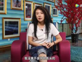 北京人VS外地人:既然您不能走,我不能轰,为啥不能互称爷?