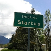 Paul Graham:创业须从小事做起
