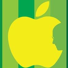 Apple Watch:涅槃重生还是困兽之斗