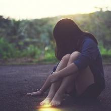 在别人眼中 你容易为什么发怒呢?