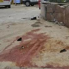 广州96后男子无证酒后驾驶 致6死3伤