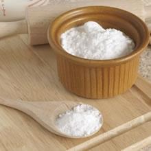 产妇坐月子期间不能吃盐 这是真的吗?