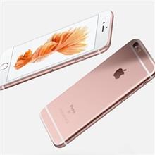 库克自曝iPhone 7:到底是什么新功能让你无法拒绝?