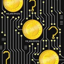 比特币--虚拟货币金融的革命