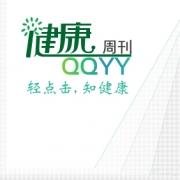QQYY健康周刊